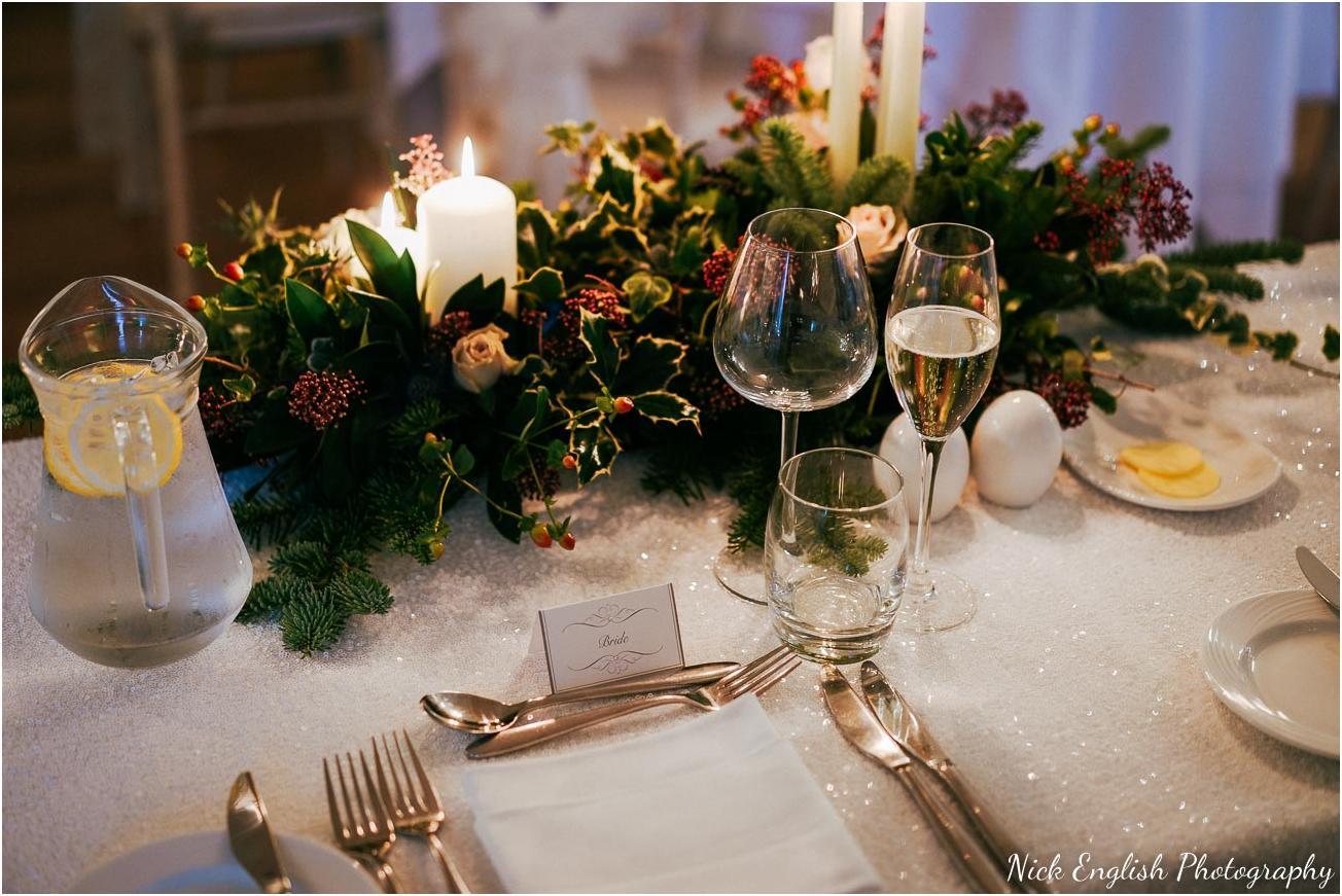 Eaves_Hall_Wedding_Photographer_Winter_Wedding-123.jpg