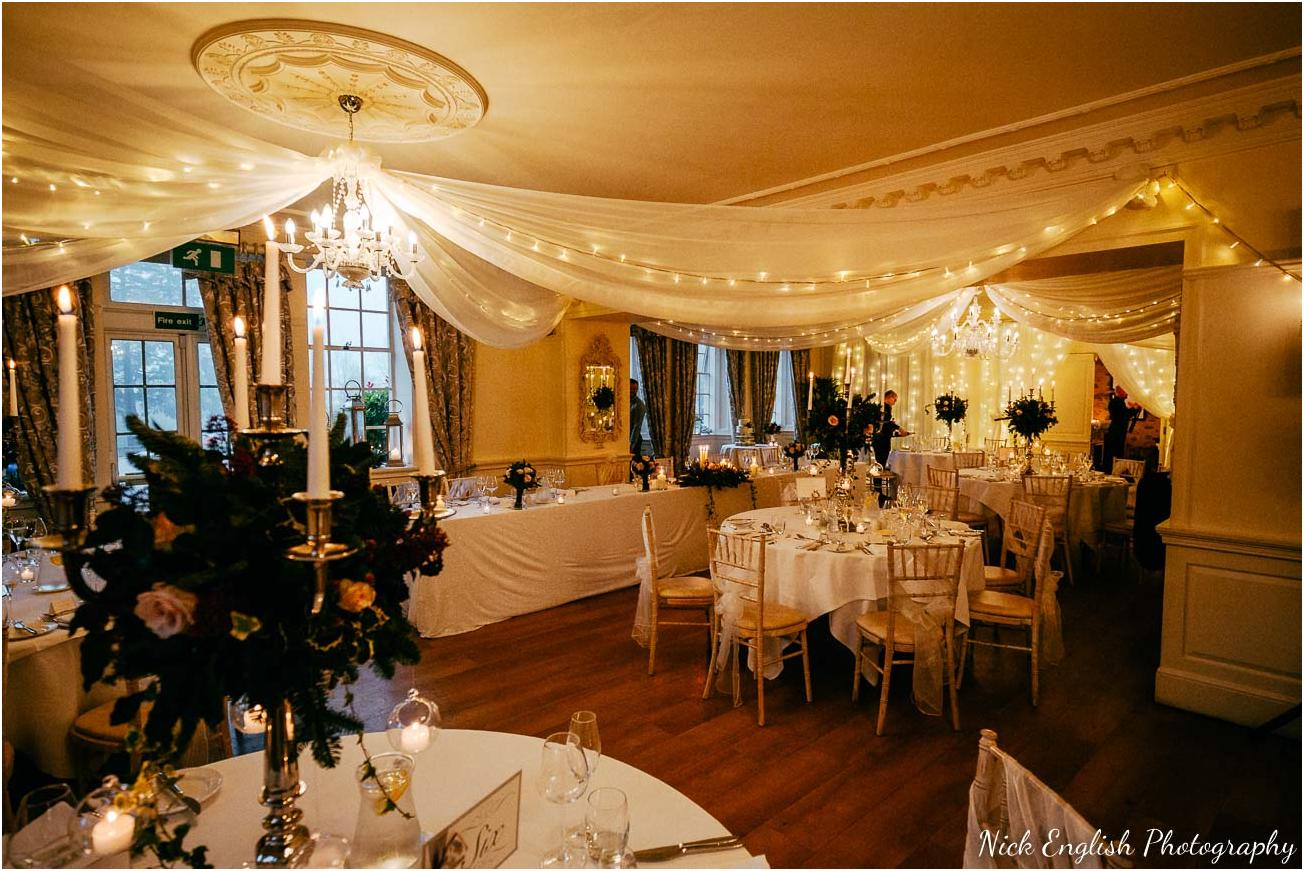 Eaves_Hall_Wedding_Photographer_Winter_Wedding-122.jpg