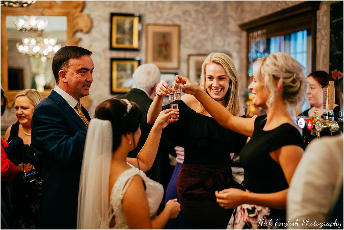 Eaves_Hall_Wedding_Photographer_Winter_Wedding-124.jpg