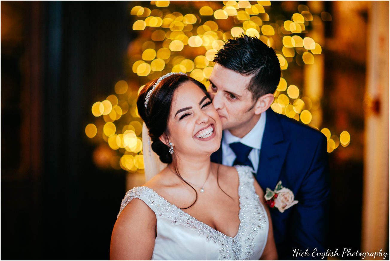 Eaves_Hall_Wedding_Photographer_Winter_Wedding-127.jpg