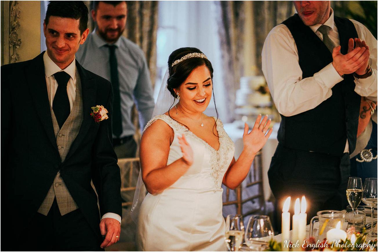 Eaves_Hall_Wedding_Photographer_Winter_Wedding-132.jpg