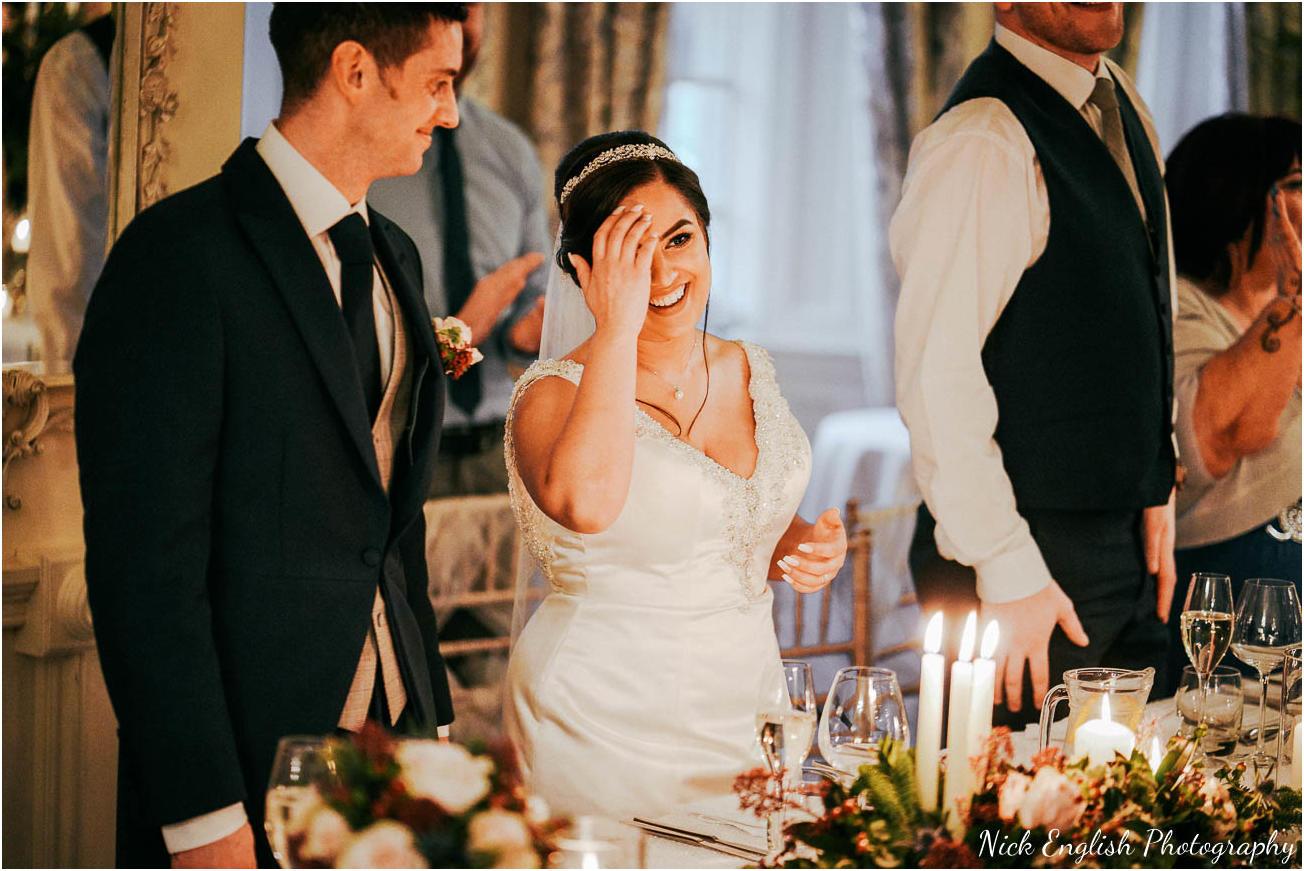 Eaves_Hall_Wedding_Photographer_Winter_Wedding-133.jpg