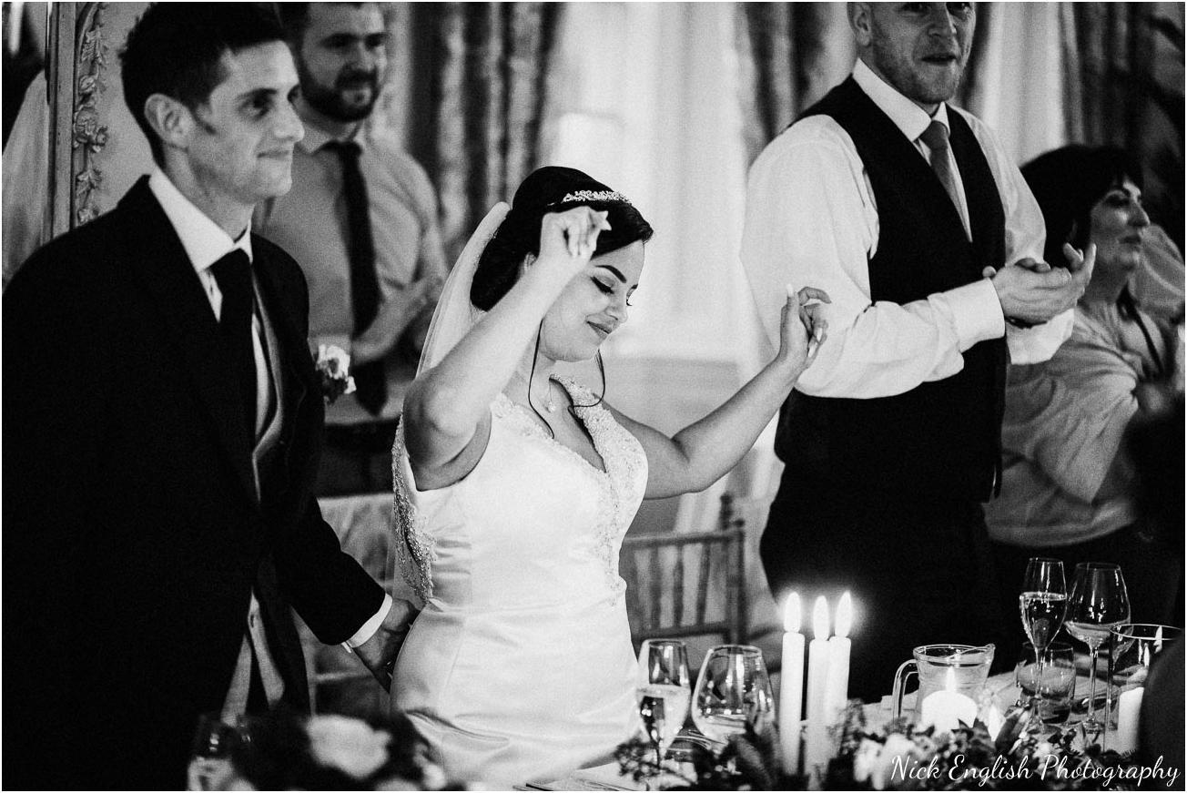 Eaves_Hall_Wedding_Photographer_Winter_Wedding-134.jpg