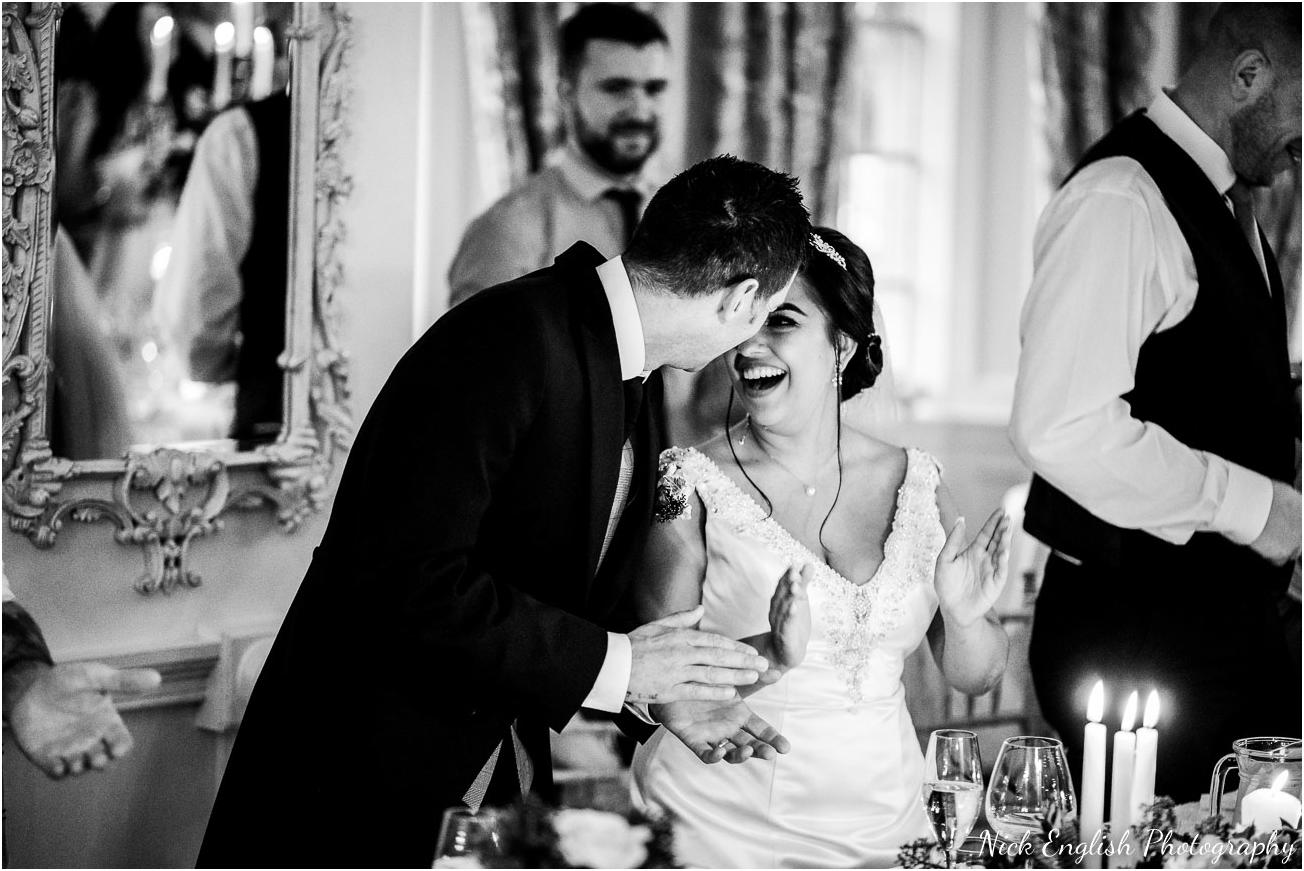 Eaves_Hall_Wedding_Photographer_Winter_Wedding-136.jpg