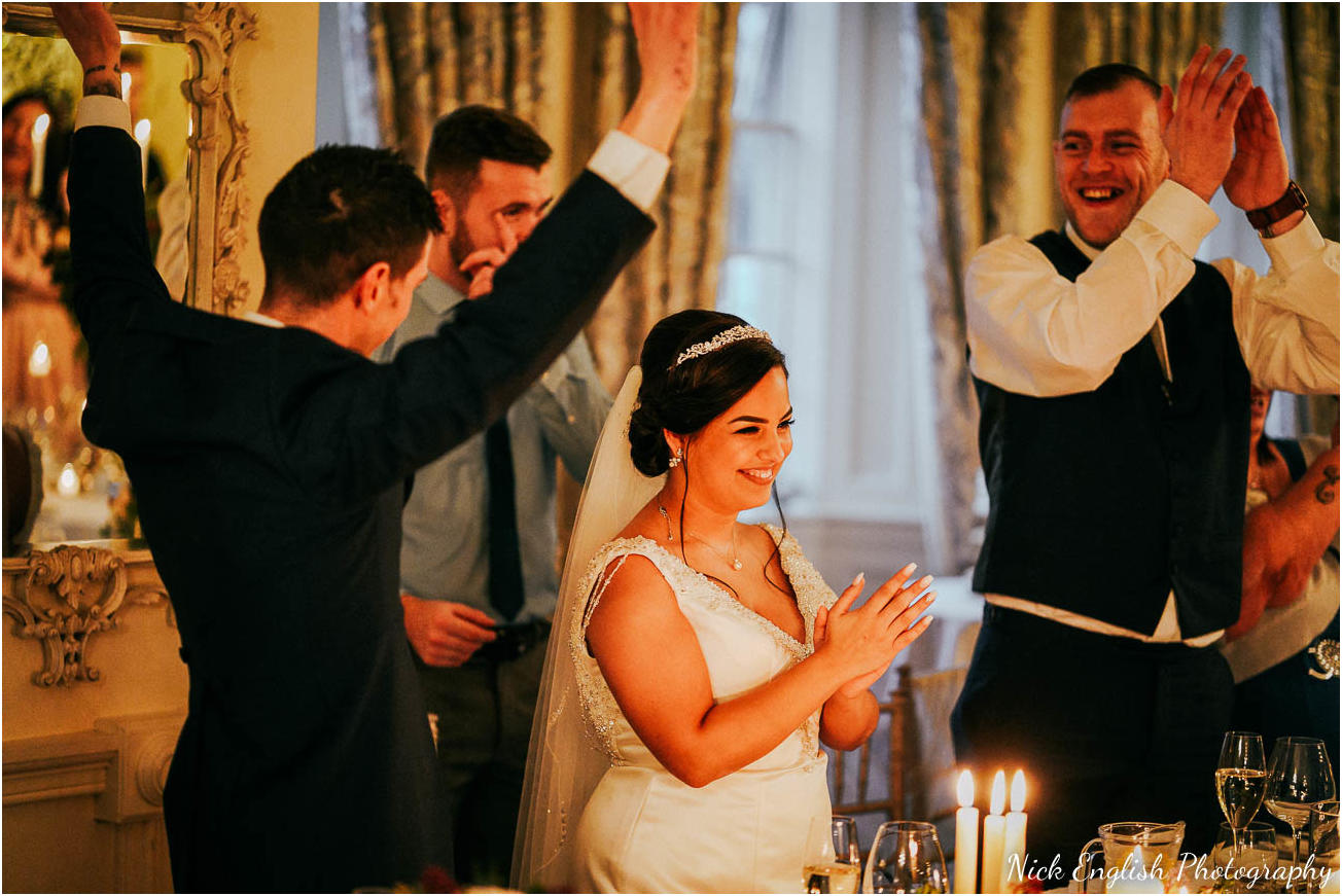 Eaves_Hall_Wedding_Photographer_Winter_Wedding-138.jpg
