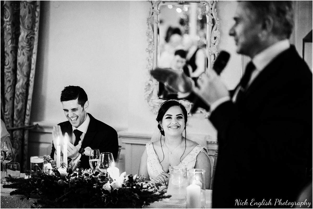 Eaves_Hall_Wedding_Photographer_Winter_Wedding-140.jpg