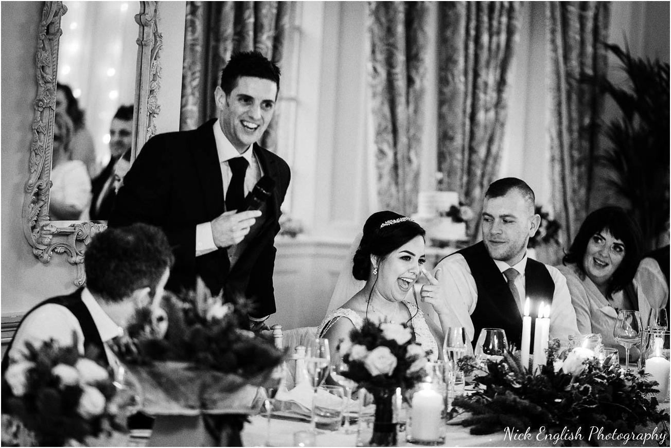Eaves_Hall_Wedding_Photographer_Winter_Wedding-149.jpg