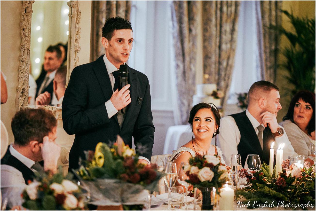 Eaves_Hall_Wedding_Photographer_Winter_Wedding-150.jpg