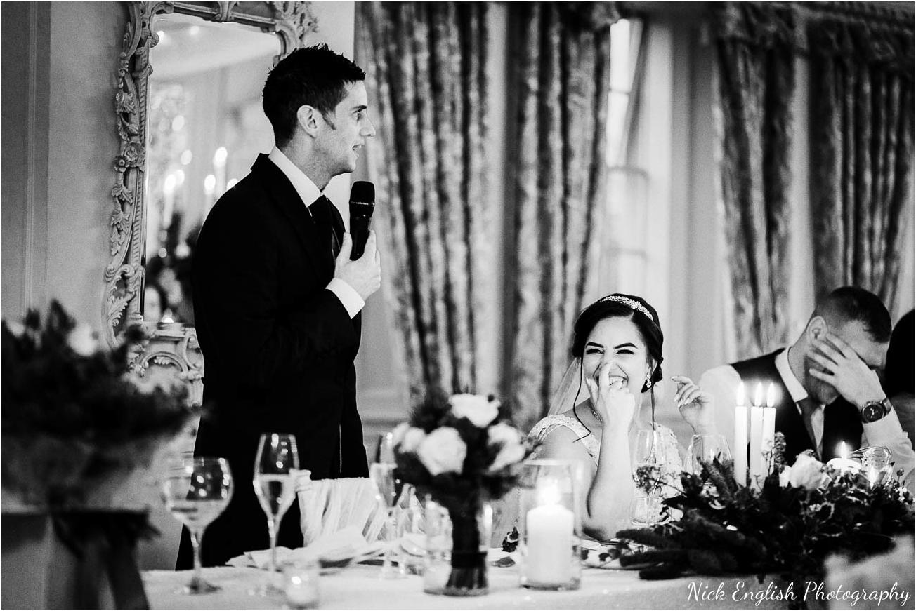 Eaves_Hall_Wedding_Photographer_Winter_Wedding-152.jpg