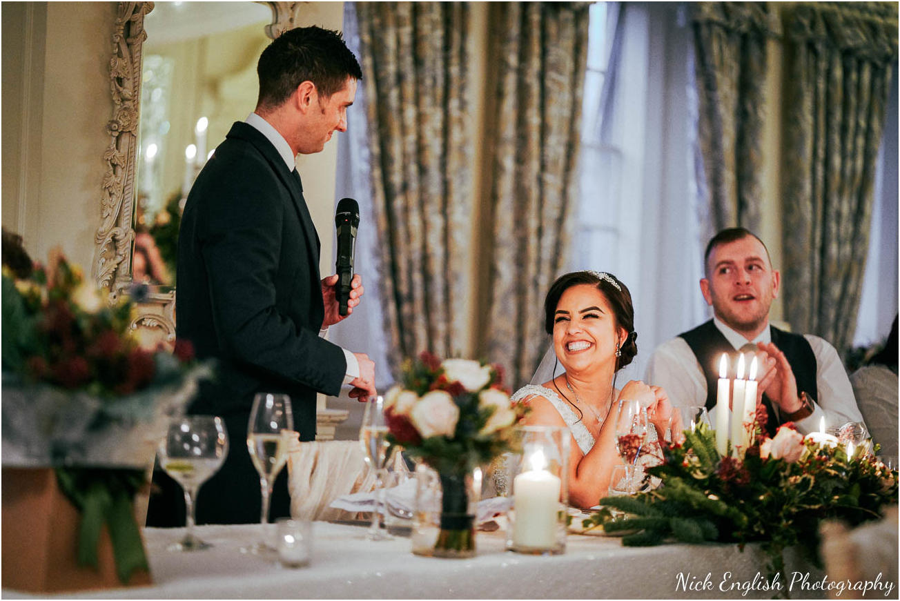 Eaves_Hall_Wedding_Photographer_Winter_Wedding-153.jpg