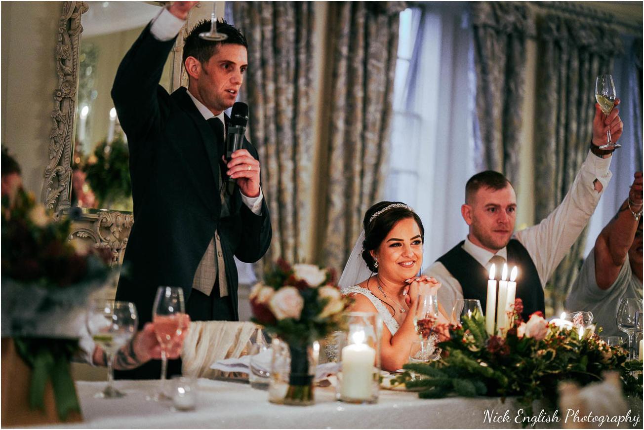 Eaves_Hall_Wedding_Photographer_Winter_Wedding-154.jpg