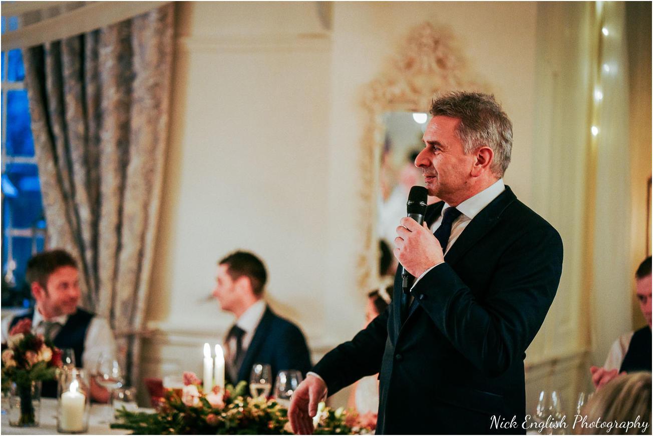 Eaves_Hall_Wedding_Photographer_Winter_Wedding-156.jpg