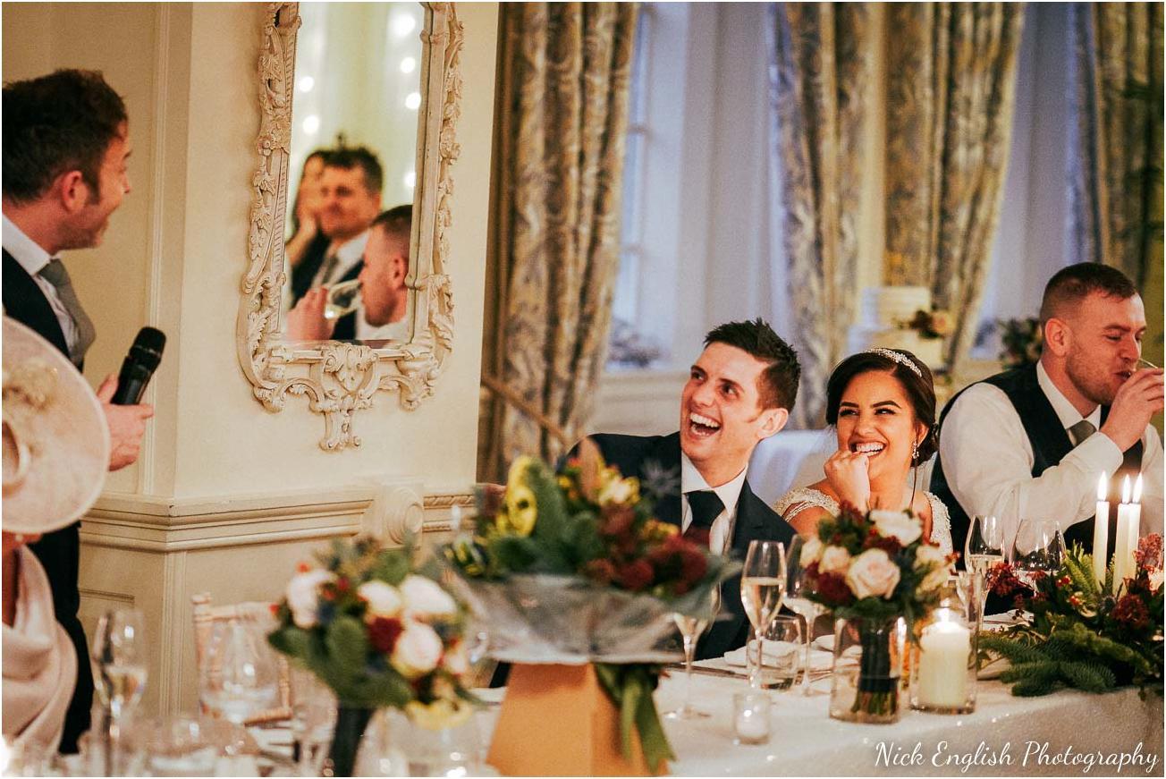Eaves_Hall_Wedding_Photographer_Winter_Wedding-159.jpg