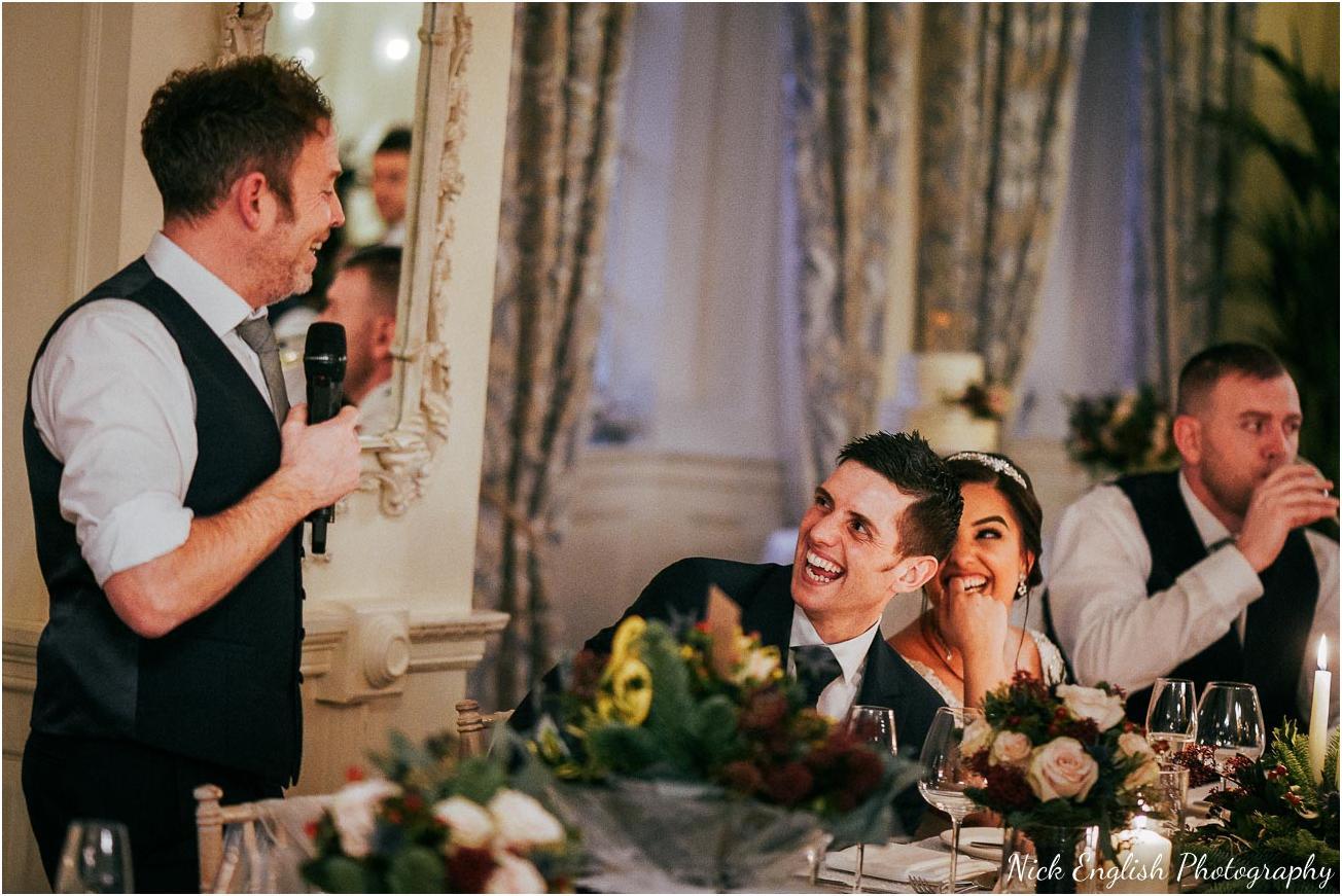 Eaves_Hall_Wedding_Photographer_Winter_Wedding-162.jpg