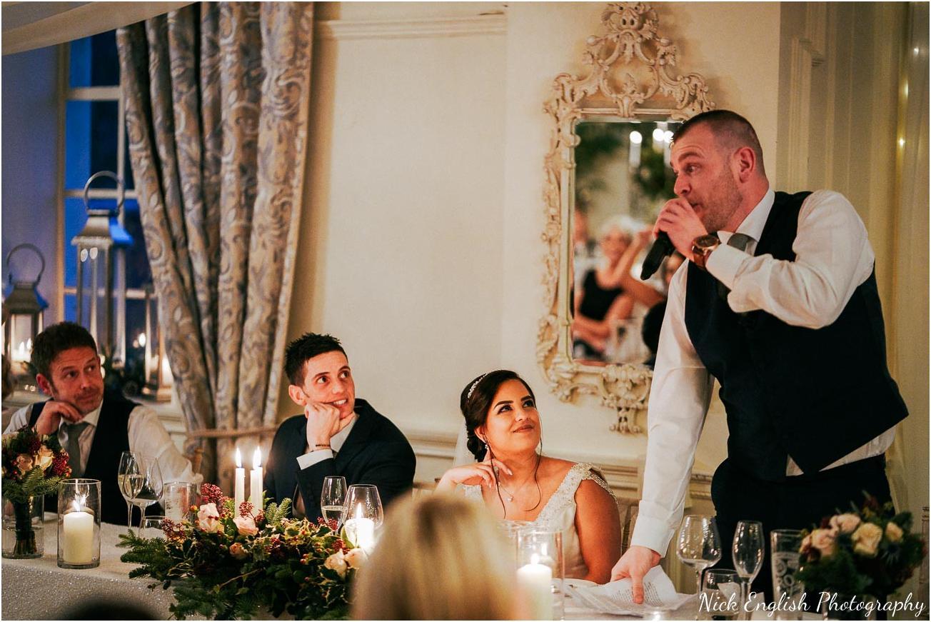 Eaves_Hall_Wedding_Photographer_Winter_Wedding-163.jpg