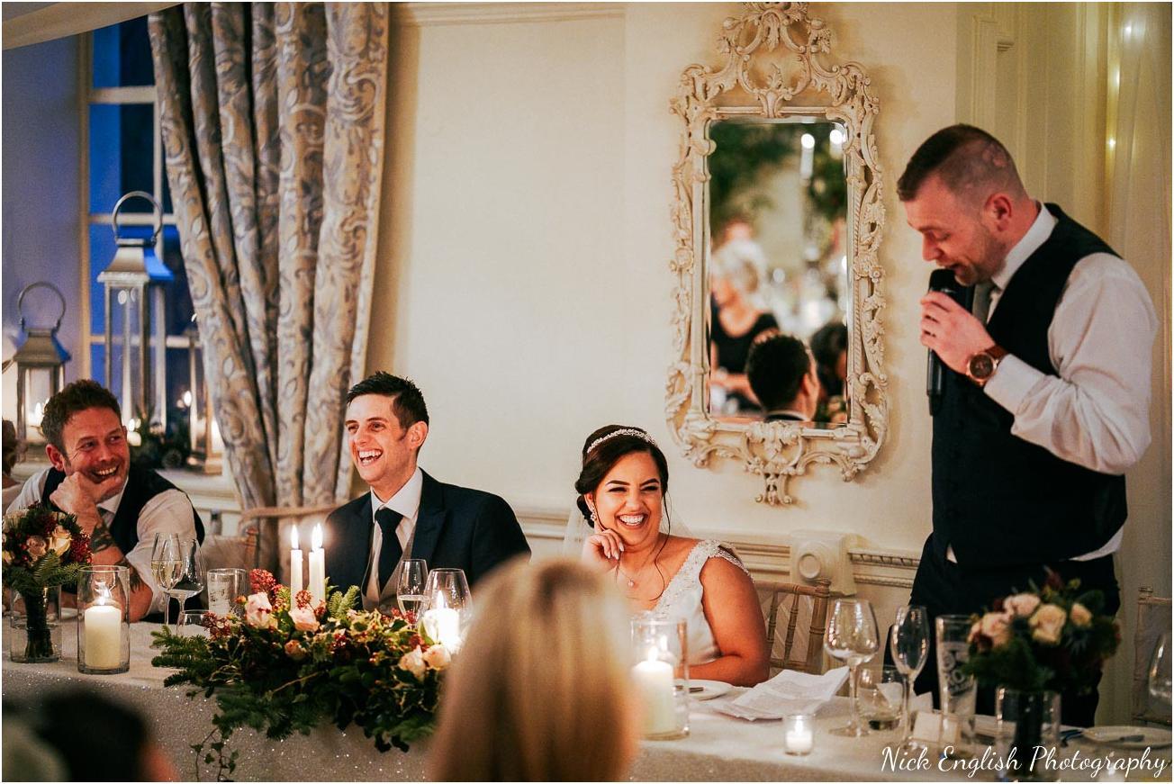 Eaves_Hall_Wedding_Photographer_Winter_Wedding-164.jpg