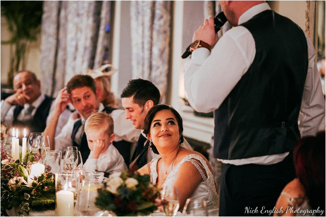 Eaves_Hall_Wedding_Photographer_Winter_Wedding-165.jpg