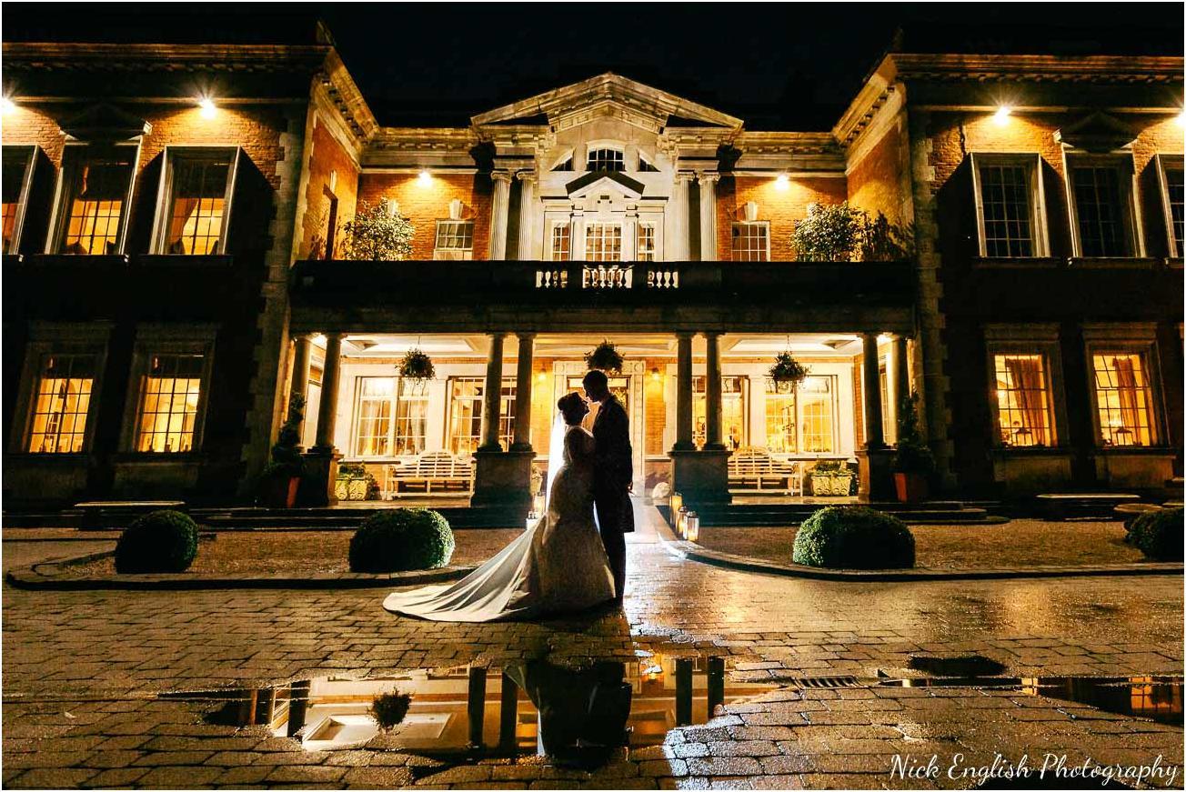 Eaves_Hall_Wedding_Photographer_Winter_Wedding-168.jpg