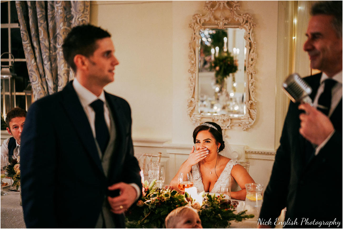 Eaves_Hall_Wedding_Photographer_Winter_Wedding-176.jpg