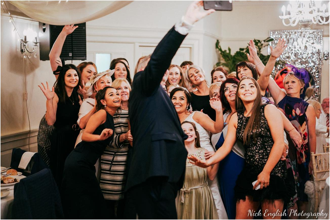 Eaves_Hall_Wedding_Photographer_Winter_Wedding-180.jpg