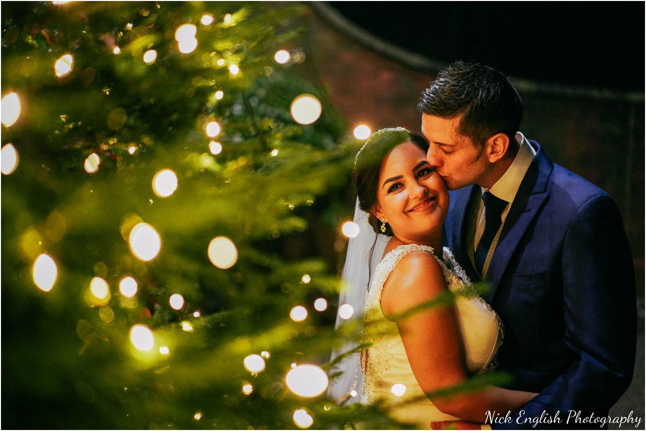 Eaves_Hall_Wedding_Photographer_Winter_Wedding-185.jpg