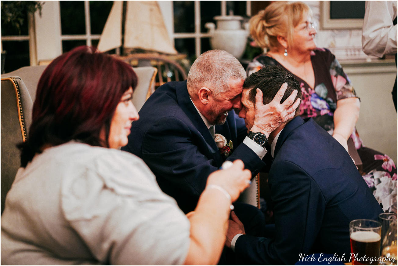 Eaves_Hall_Wedding_Photographer_Winter_Wedding-188.jpg