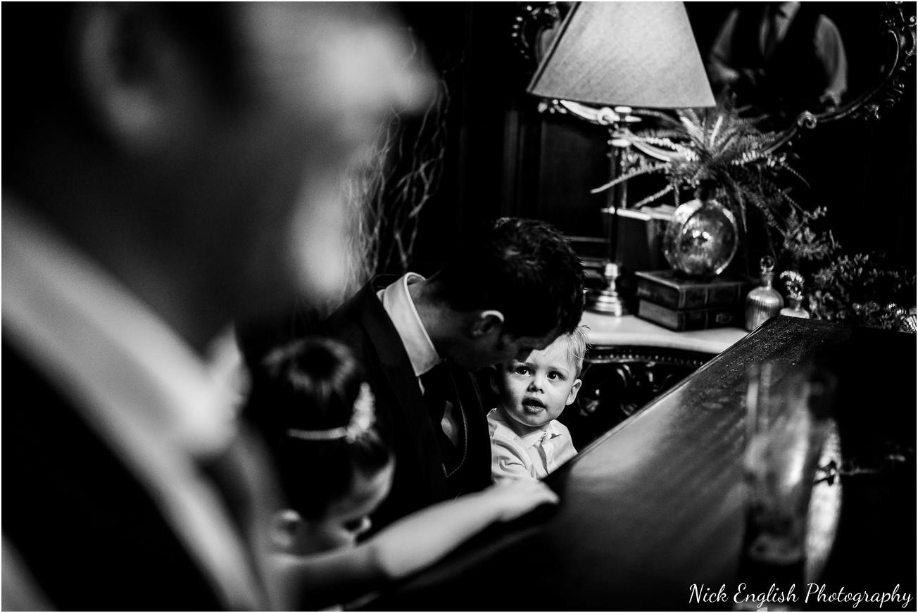 Eaves_Hall_Wedding_Photographer_Winter_Wedding-189.jpg