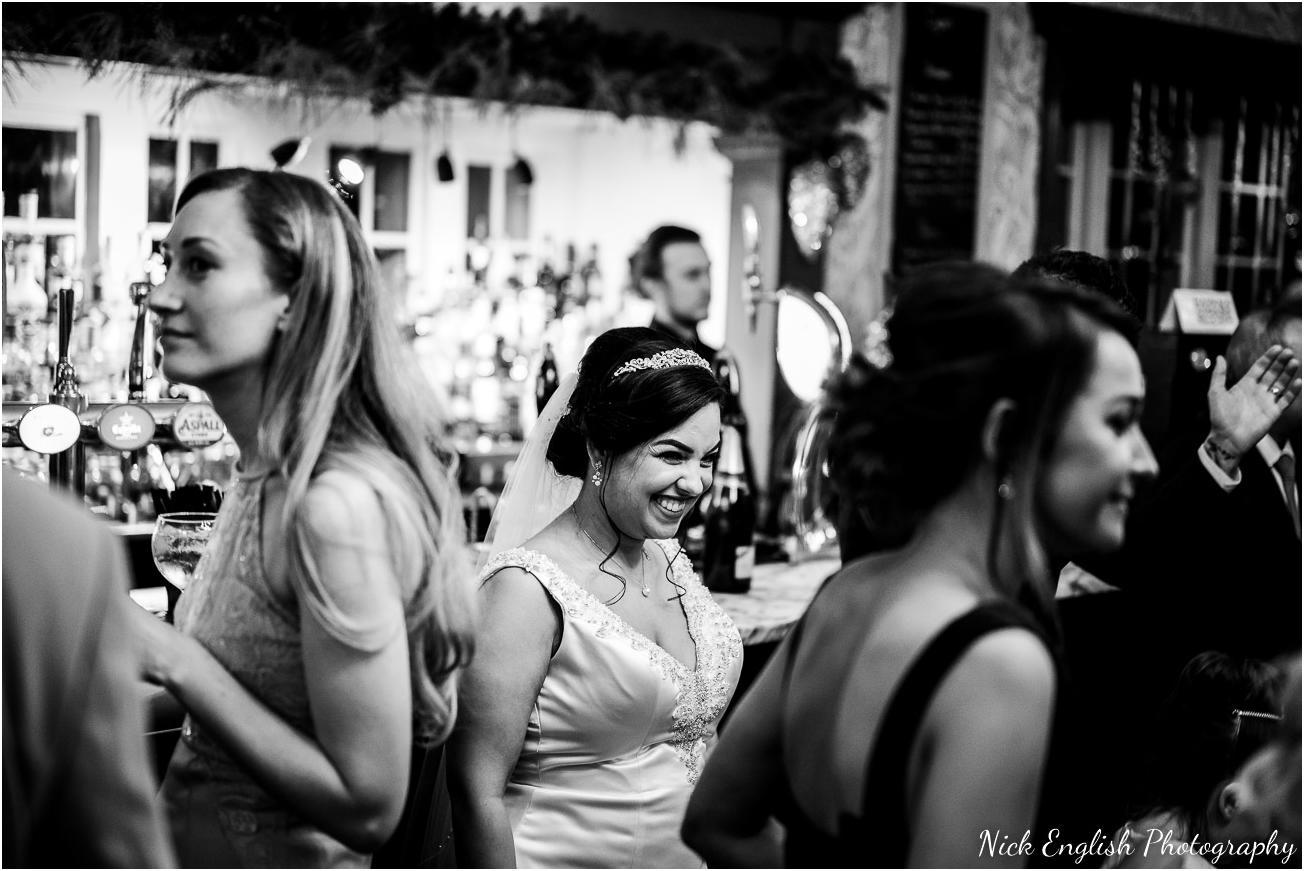 Eaves_Hall_Wedding_Photographer_Winter_Wedding-192.jpg
