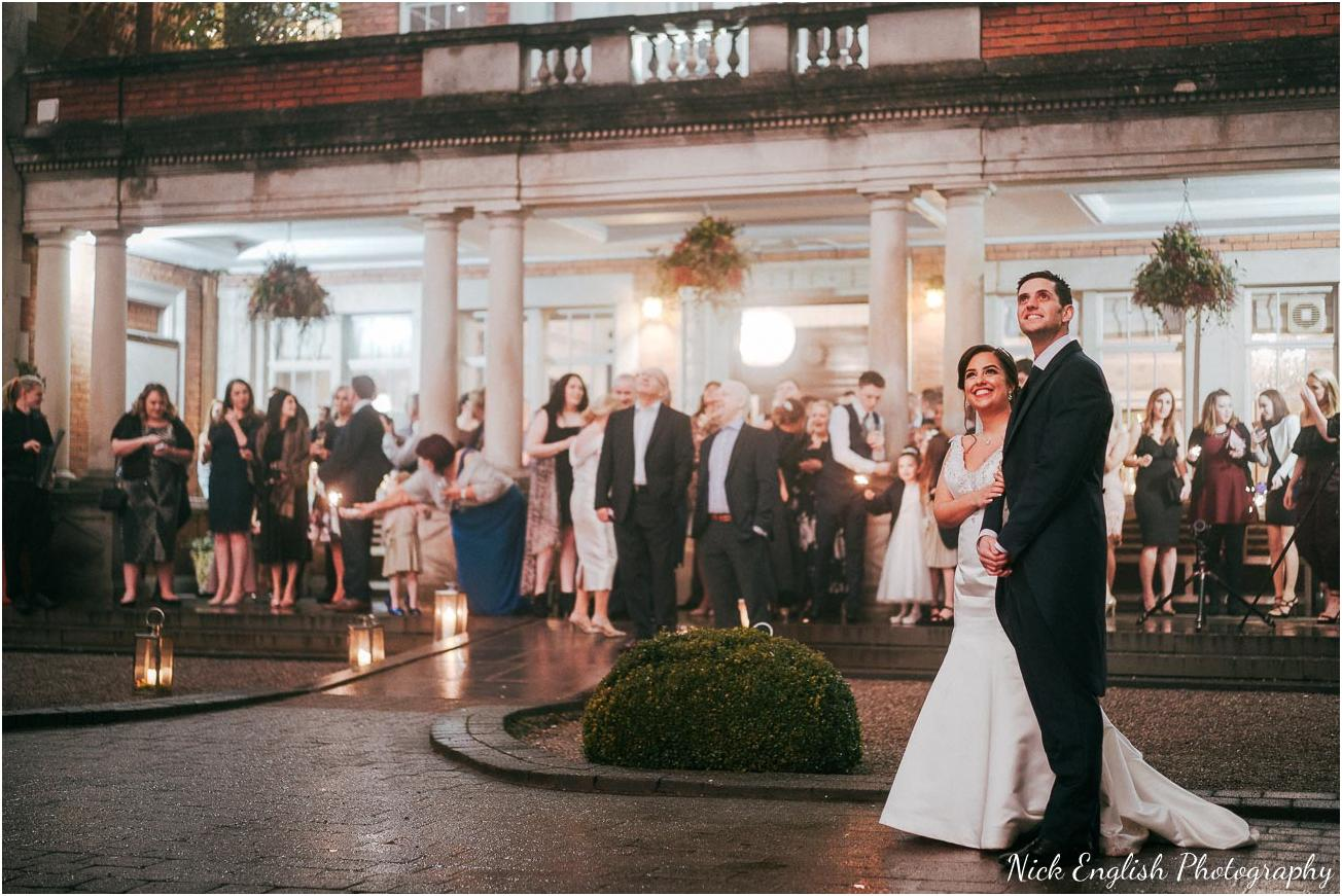 Eaves_Hall_Wedding_Photographer_Winter_Wedding-199.jpg
