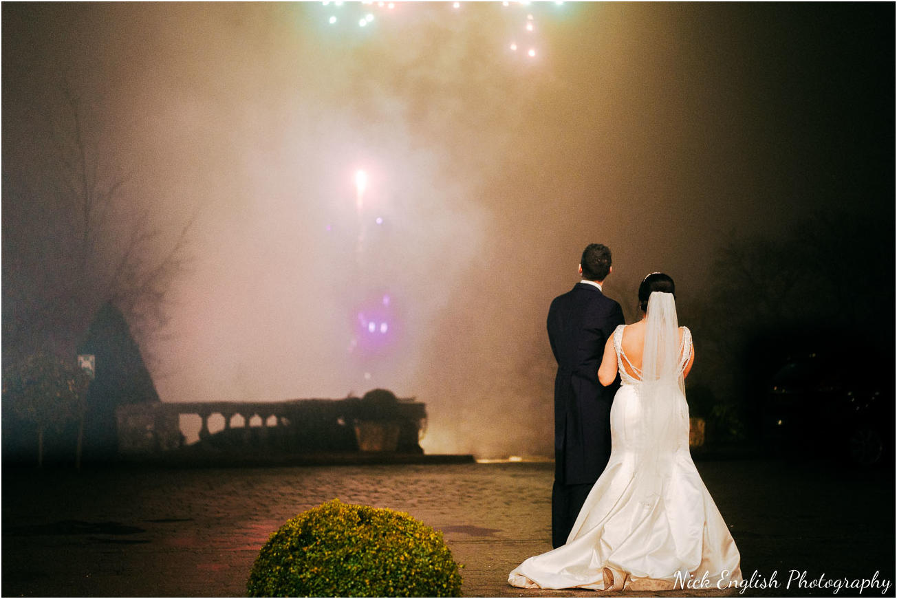 Eaves_Hall_Wedding_Photographer_Winter_Wedding-200.jpg