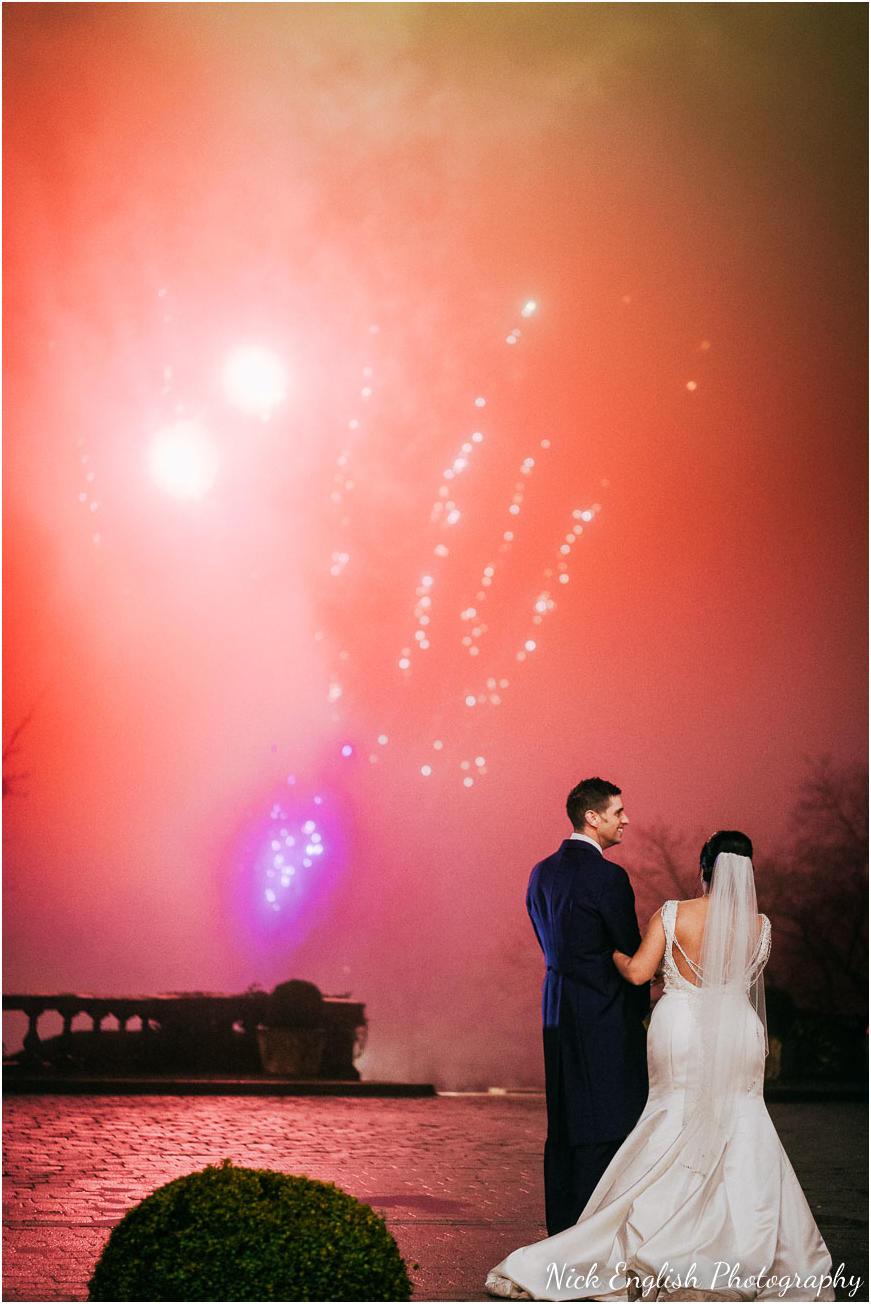 Eaves_Hall_Wedding_Photographer_Winter_Wedding-201.jpg