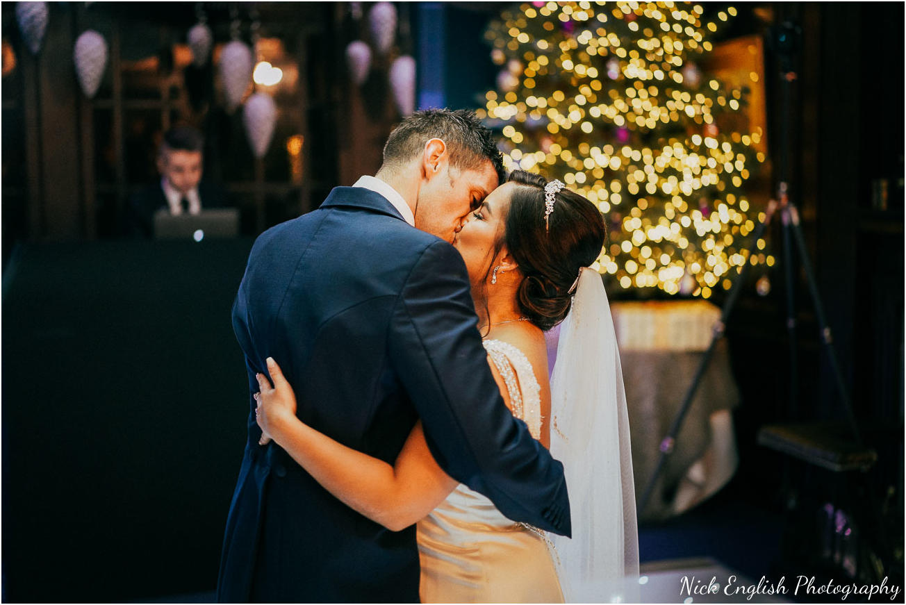 Eaves_Hall_Wedding_Photographer_Winter_Wedding-203.jpg
