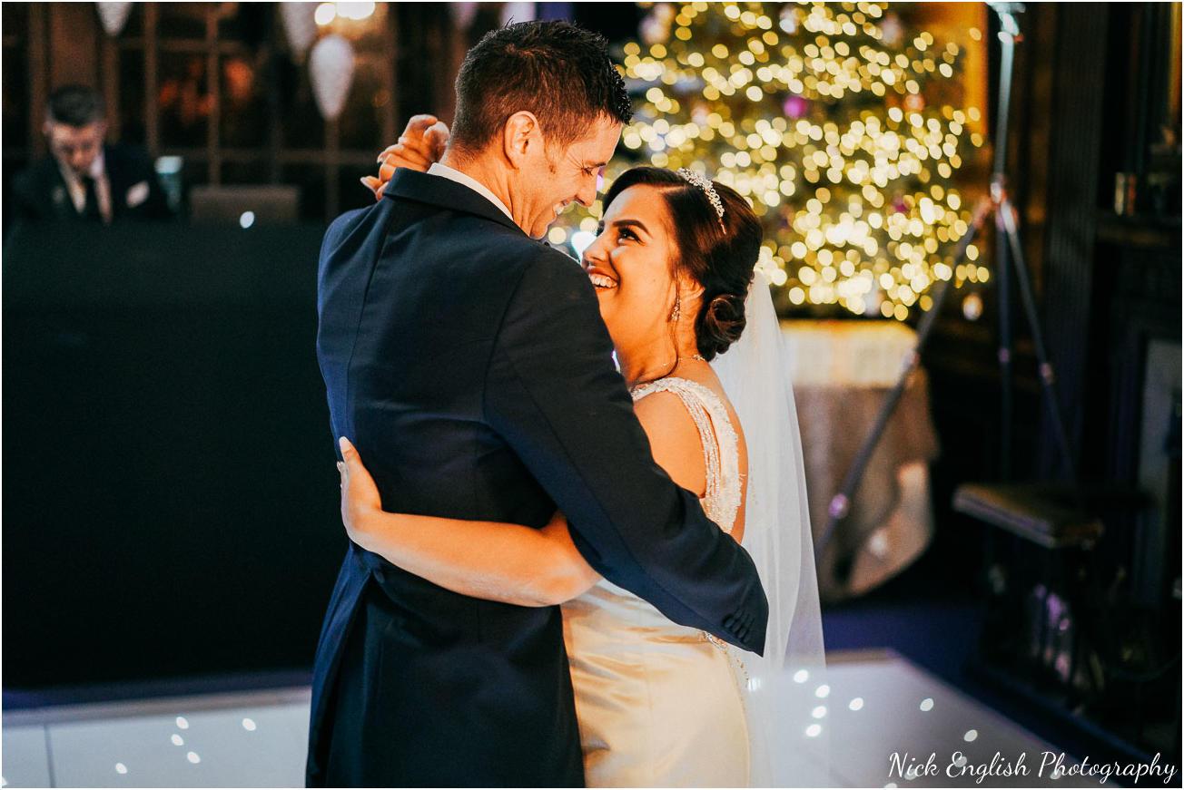 Eaves_Hall_Wedding_Photographer_Winter_Wedding-204.jpg