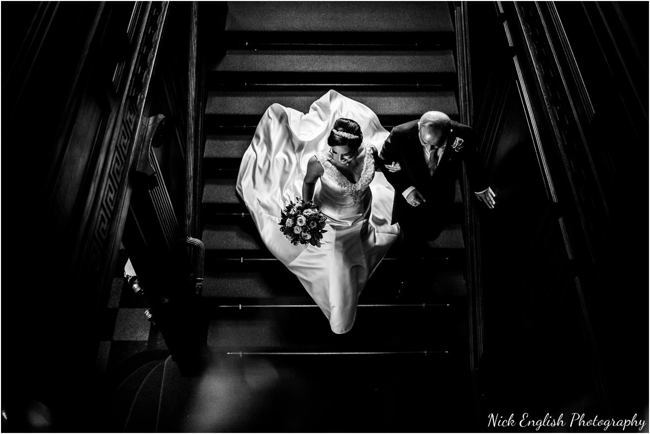Eaves_Hall_Wedding_Photographer_Winter_Wedding-61.jpg