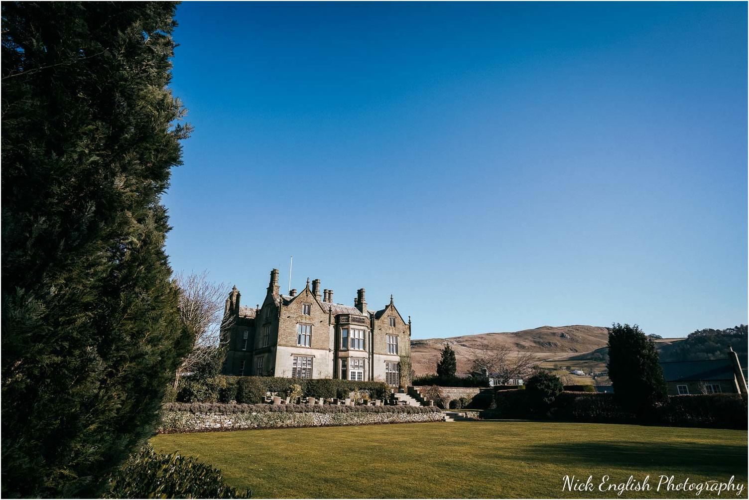 Falcon_Manor_Yorkshire_Wedding_Photographer-1.jpg