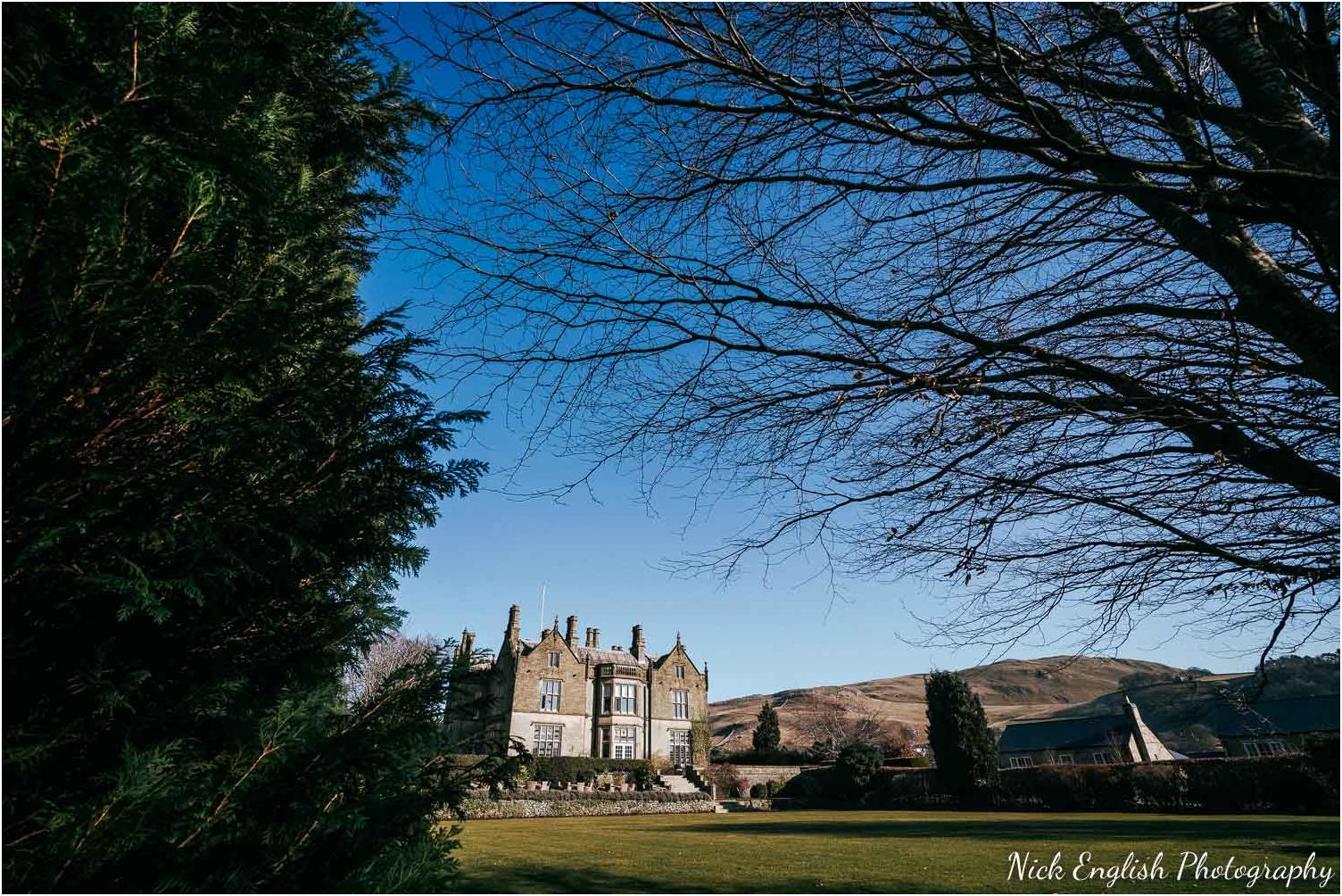 Falcon_Manor_Yorkshire_Wedding_Photographer-2.jpg