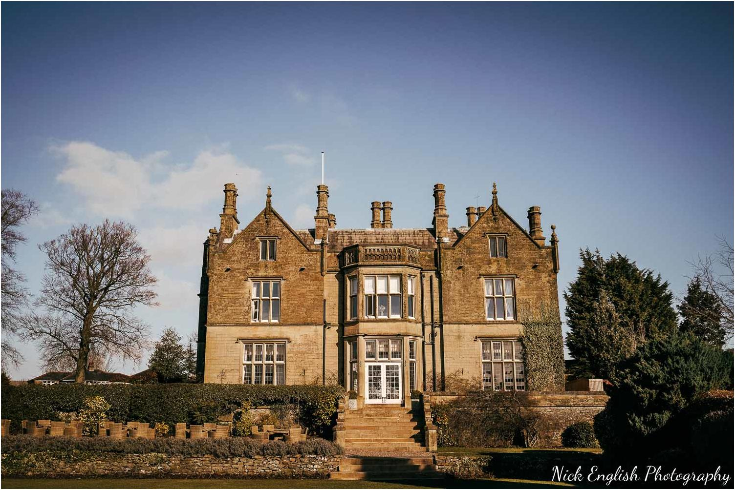 Falcon_Manor_Yorkshire_Wedding_Photographer-4.jpg