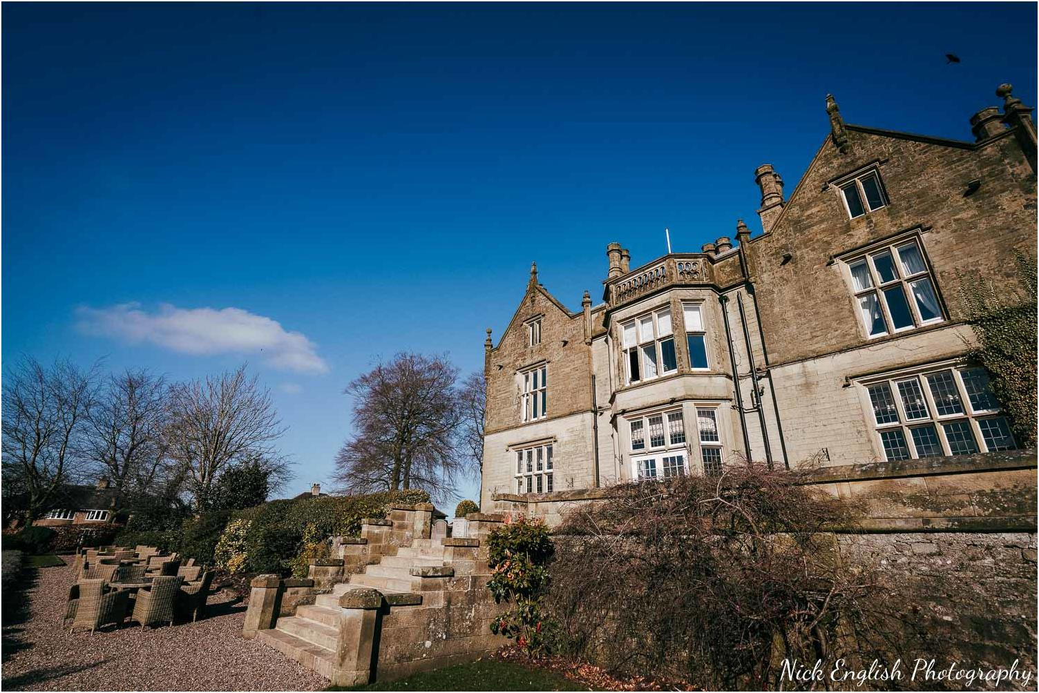 Falcon_Manor_Yorkshire_Wedding_Photographer-5.jpg