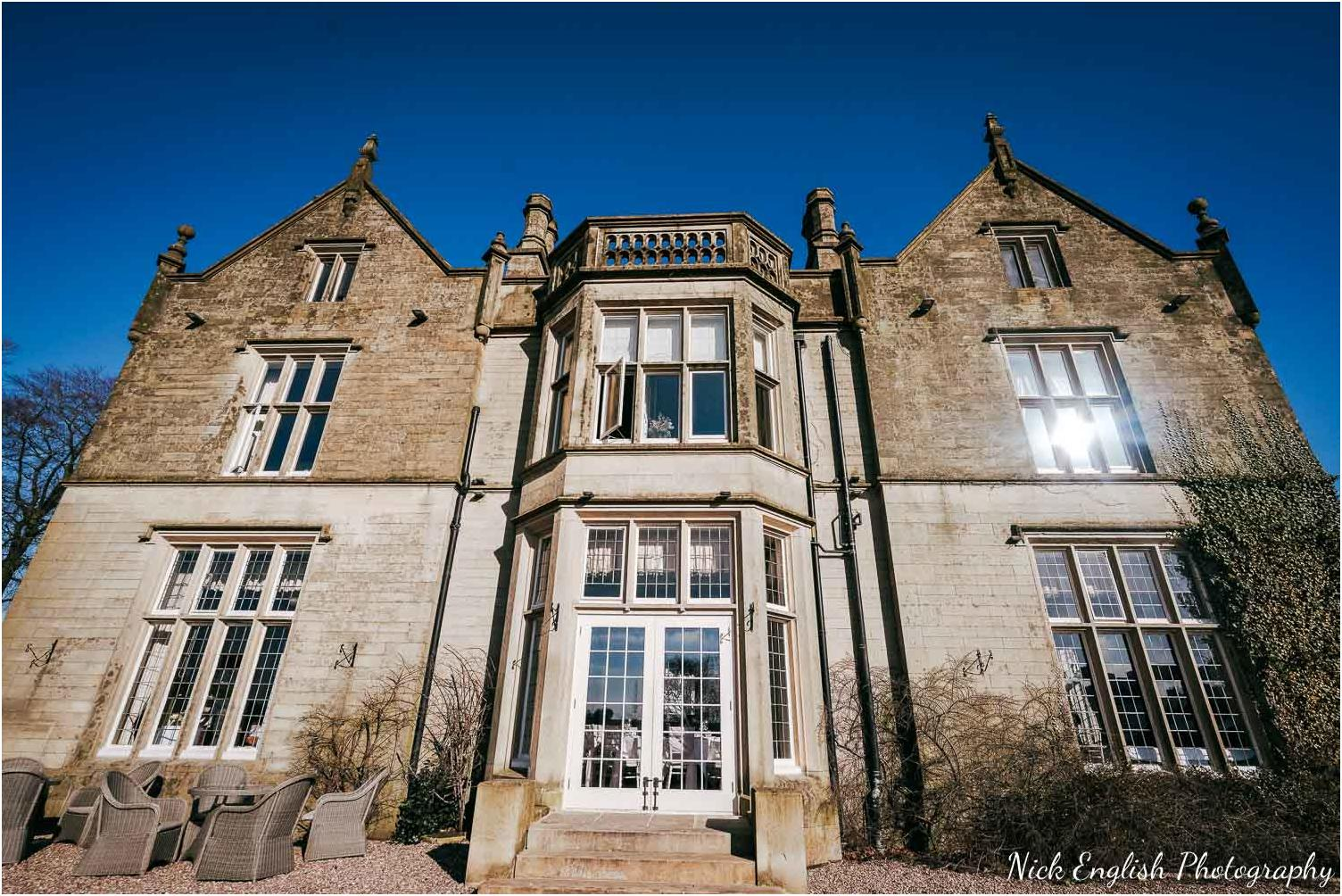 Falcon_Manor_Yorkshire_Wedding_Photographer-6.jpg