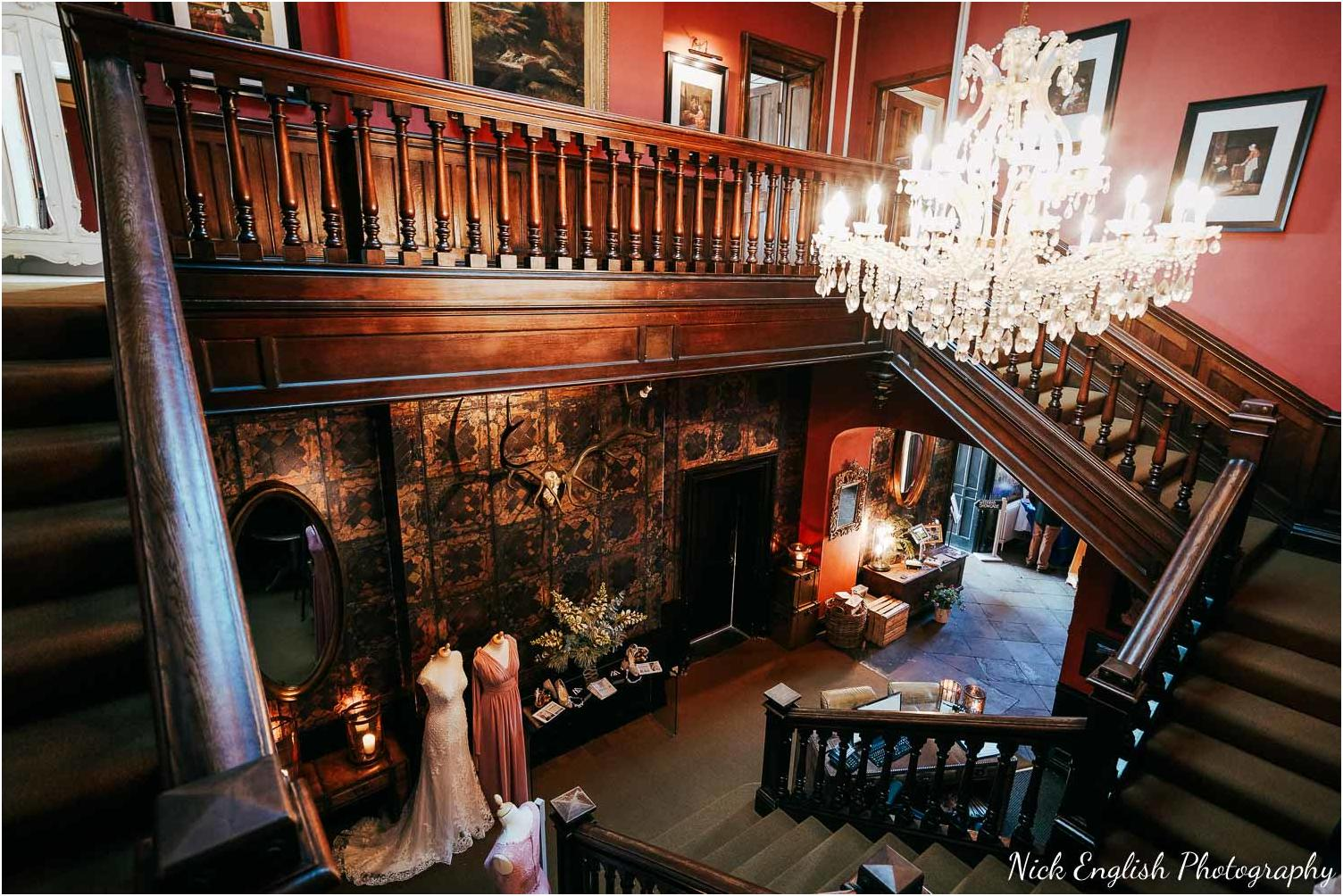 Falcon_Manor_Yorkshire_Wedding_Photographer-12.jpg