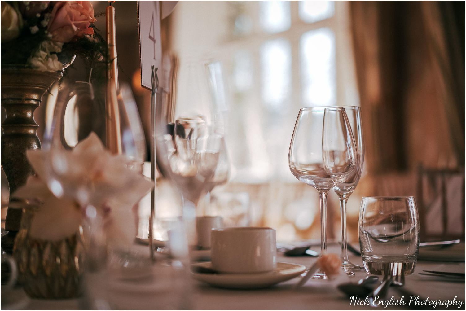 Falcon_Manor_Yorkshire_Wedding_Photographer-21.jpg
