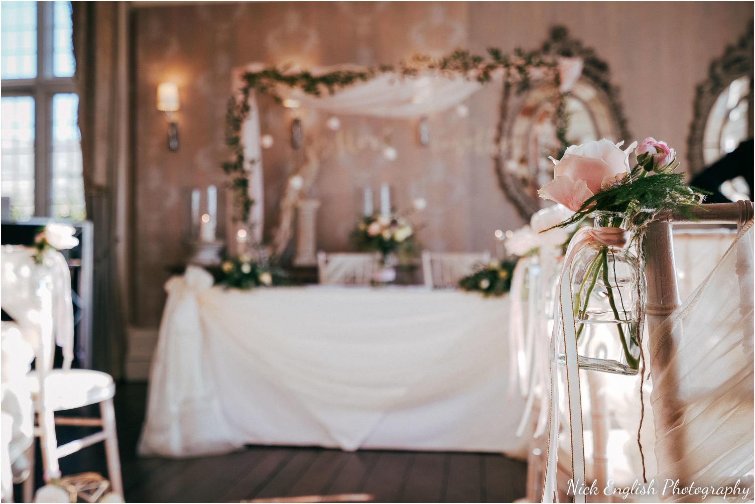 Falcon_Manor_Yorkshire_Wedding_Photographer-35.jpg