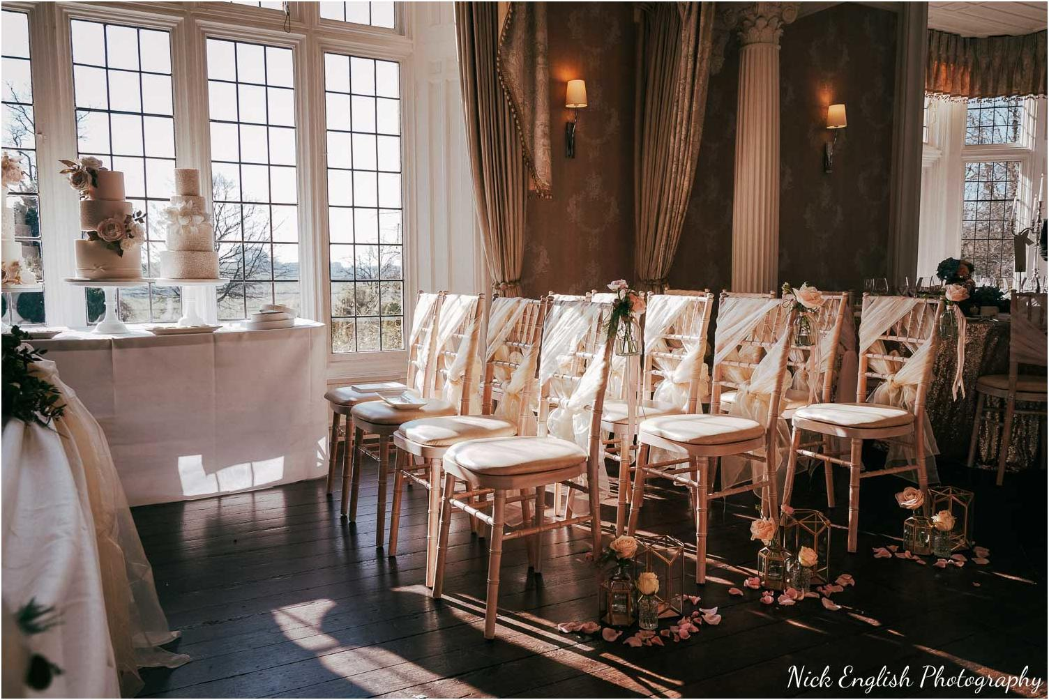 Falcon_Manor_Yorkshire_Wedding_Photographer-40.jpg
