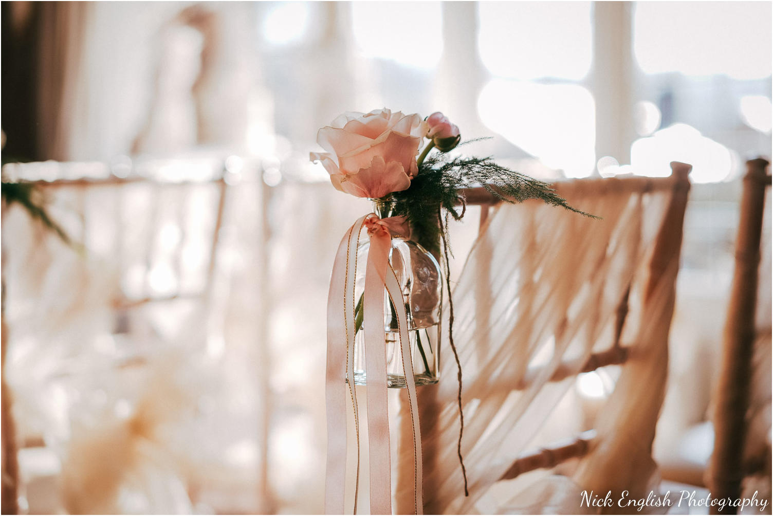 Falcon_Manor_Yorkshire_Wedding_Photographer-47.jpg