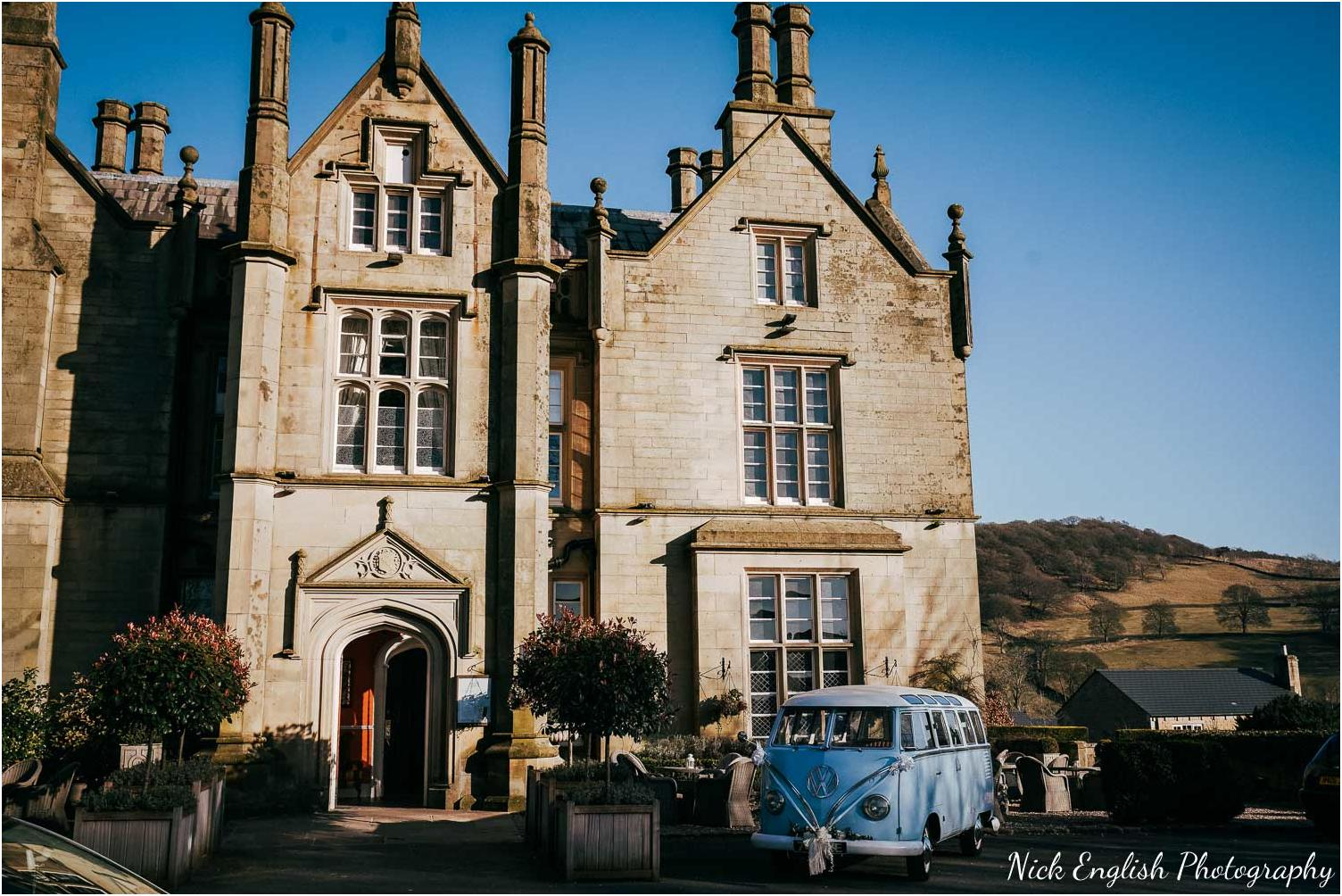 Falcon_Manor_Yorkshire_Wedding_Photographer-58.jpg