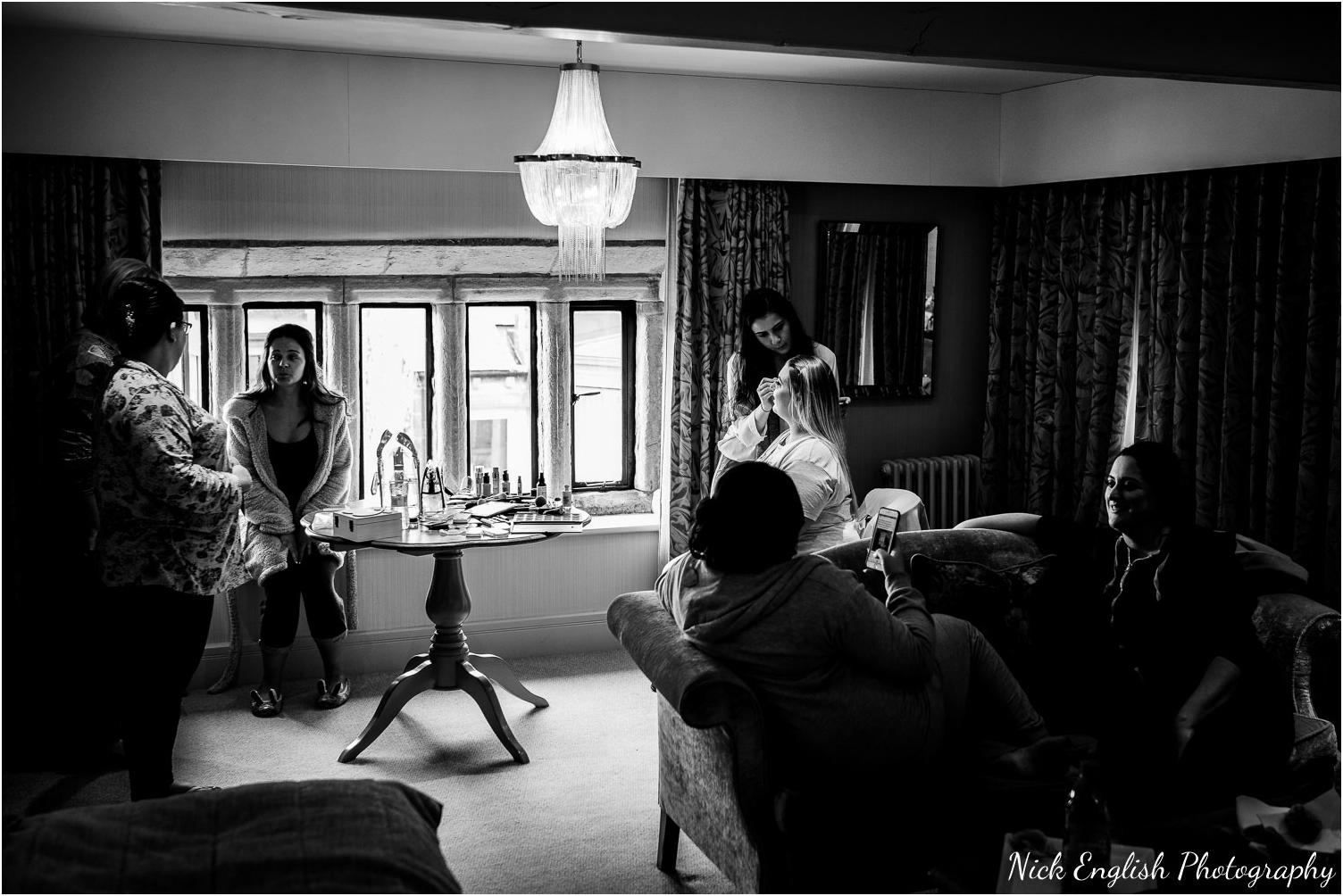 Stanley_House_Wedding_Photographer-4.jpg