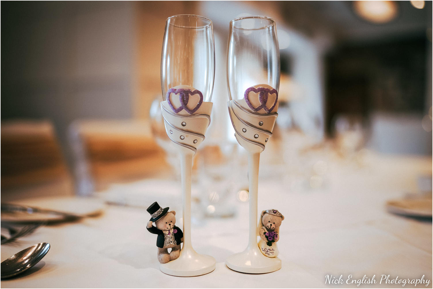 Stanley_House_Wedding_Photographer-15.jpg
