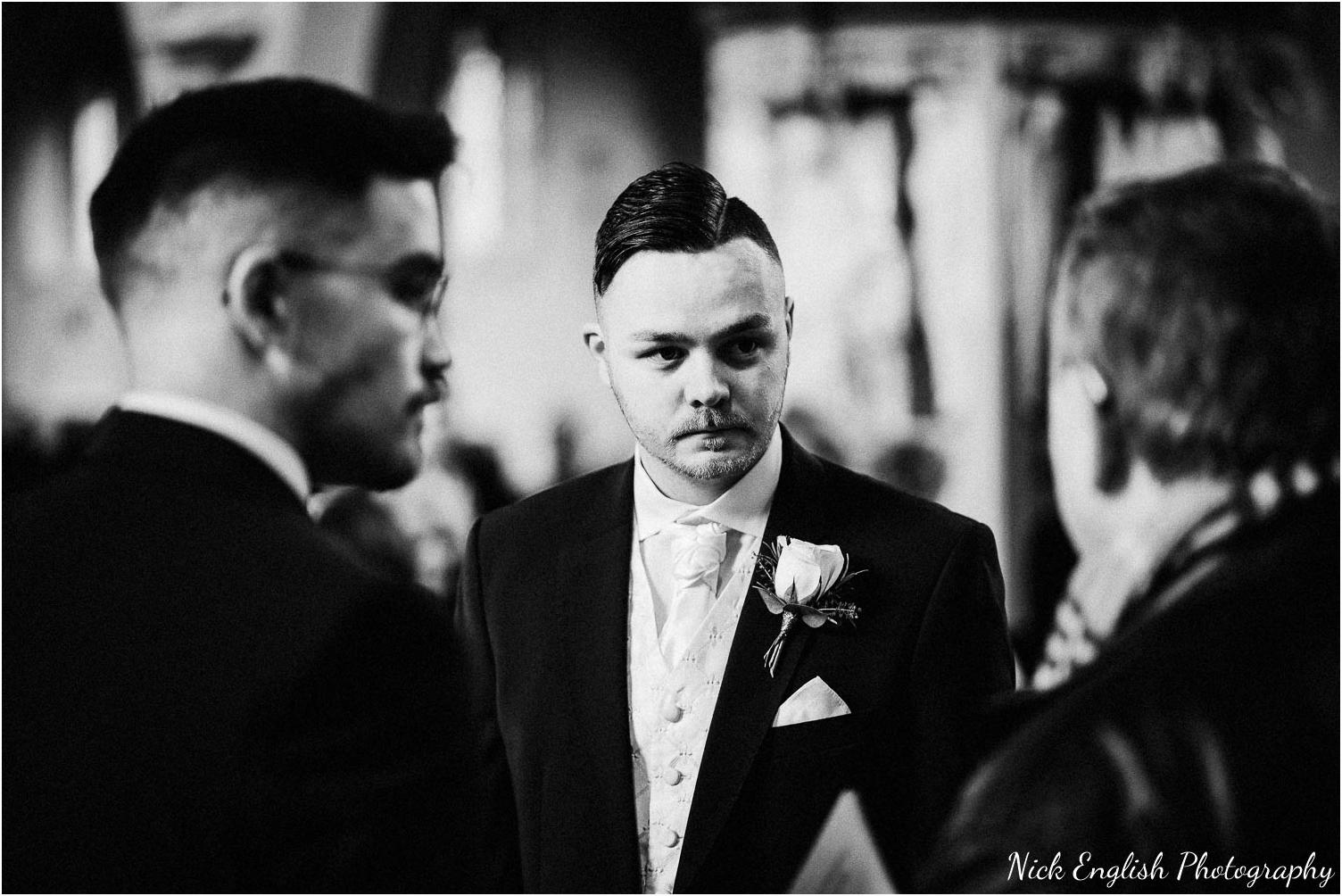 Stanley_House_Wedding_Photographer-44.jpg