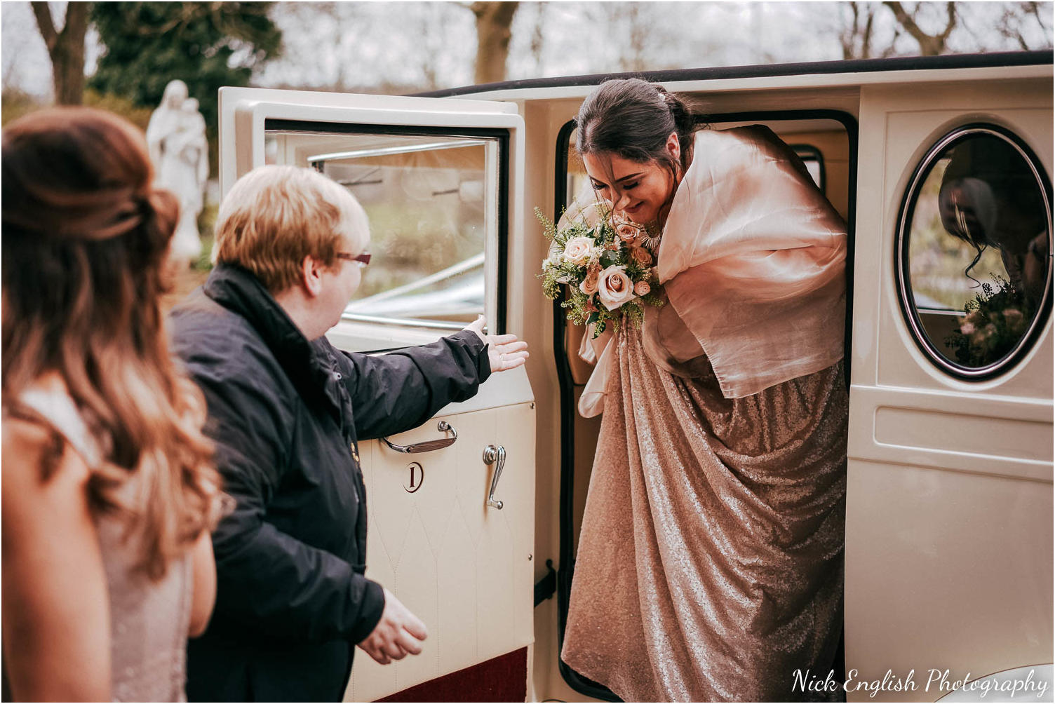 Stanley_House_Wedding_Photographer-48.jpg