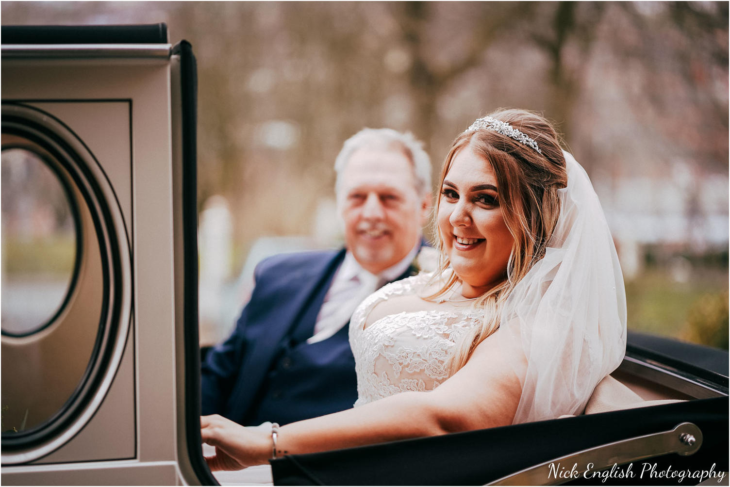 Stanley_House_Wedding_Photographer-51.jpg